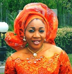 Dr-Mrs.-Chinyere-Veronica-Ezeaka.jpg